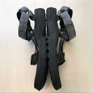 Teva Shoes - Teva Sandals sz 8